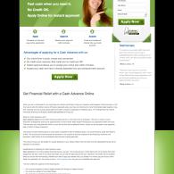 Cash Advance Online - Fast and Securecashadvanceace.com   Online Cash Advances